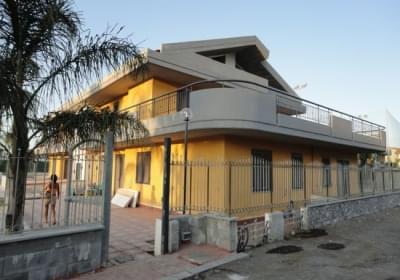 Casa Vacanze Residence